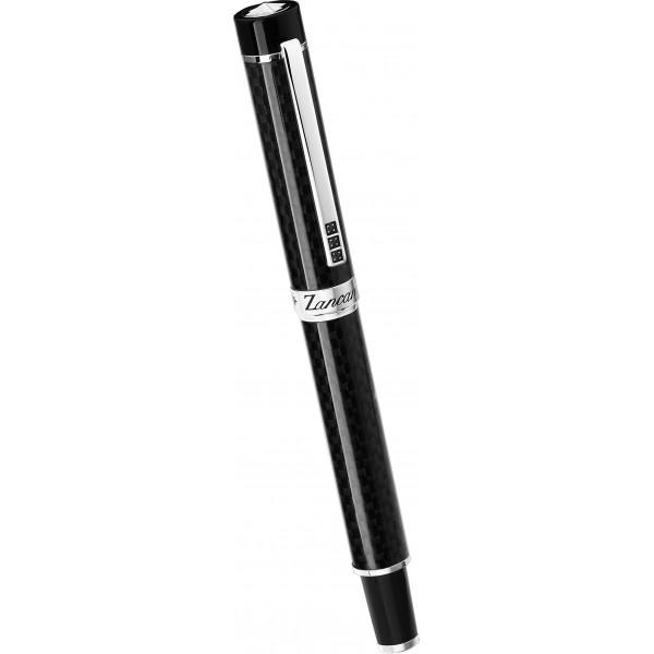 Zancan carbon fiber pen...