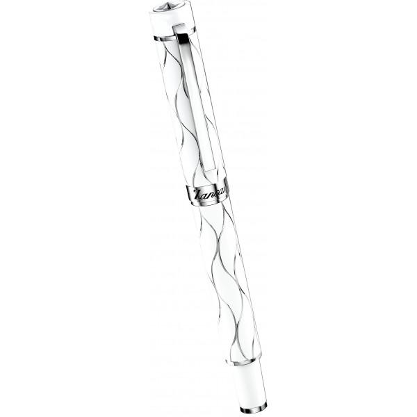 White Zancan pen